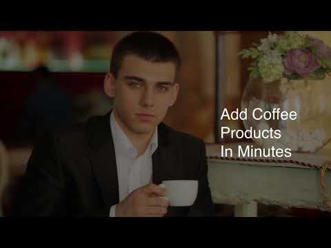 14 Create Your Own Amazon Online Coffee Snack Shop #earningSmart