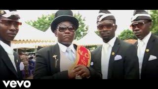 Coffin Dance (Official Music Video HD) MEME
