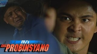 FPJ's Ang Probinsyano: Capturing illegal operatives thumbnail