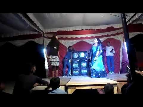 Gajab dance deshi ladko ka