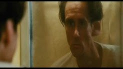 I Love You Phillip Morris - Trailer Deutsch [HD]