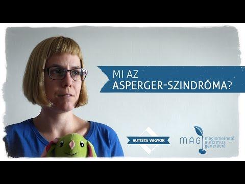 Ismerkedés Asperger-szindrómával drita randevú