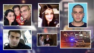 Pulse Nightclub Update, Blake Leibel Crime Scene & Oscar Pistorius' New Trial
