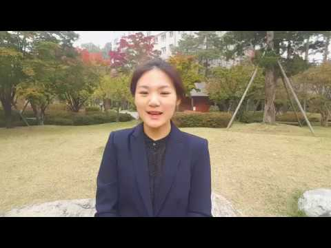 Sooyeon Kim - L'Oréal (Marketing, M.T.)