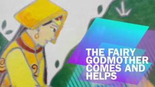 The Golden Slipper Top 10 Video
