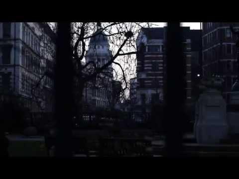 Windows on the World: Secret Smithfield, Film Trailer