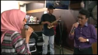 Eddy Silitonga feat Thalia Cotto - Cogok Mancogok