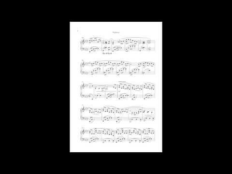 "<span class=""title"">Platonica (partitura) |Hercules Gomes|</span>"