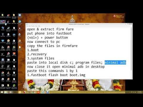 how-to-flash-asus-zoold-|-by-gsm-pavan