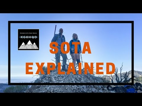 SOTA - The RULES Of The GAME!