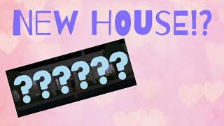 UPDATED HOUSE TOUR!!! | ROBLOX With Macy