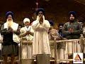 Sri darbar sahib sewa ( part 4)Amritsarlive