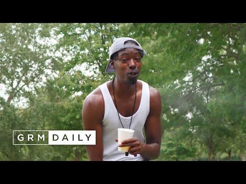 Brownsilla - Black Men Don't Cheat [Music Video] | GRM Daily