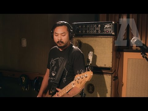 O'Brother - Black Hole - Audiotree Live (2 of 6)