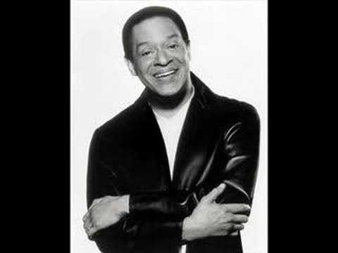 Al Jarreau - Random Act of Love