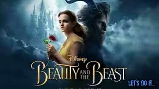 "how to download "" Beauty and the Beast (2017) "" full movie hd"