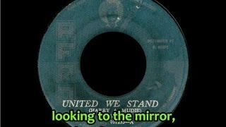 Rising Sun and Mudies All Stars - United We Stand