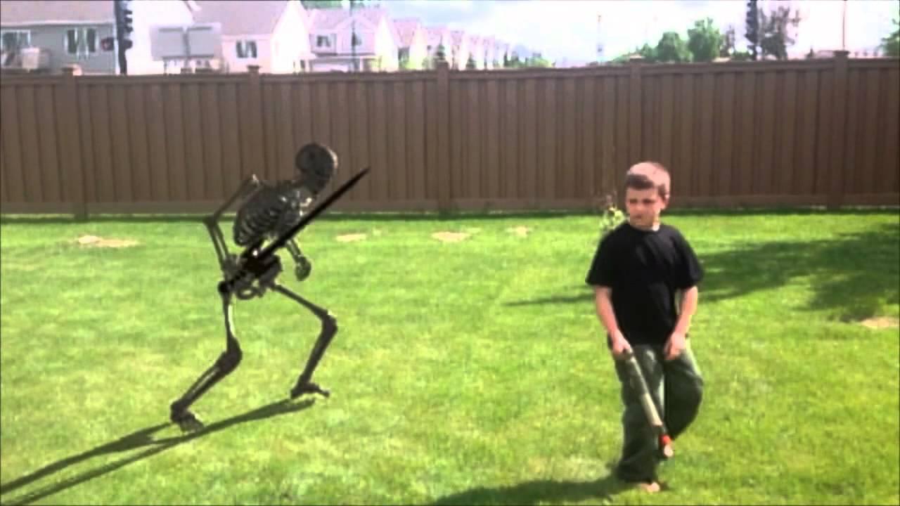 Download Kids vs Monsters