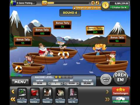 Lucky slots hack tool facebook coins