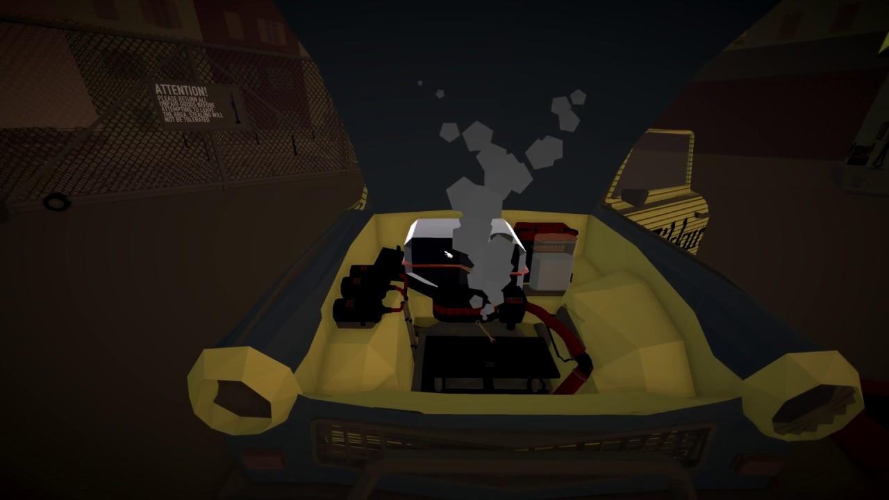 Jalopy Maximum Car Youtube