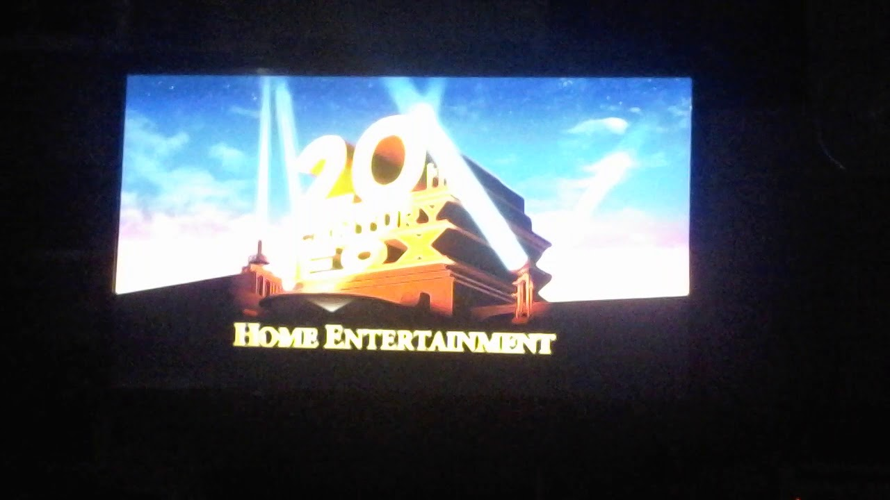 Download Opening To Horton Hears A Who 2008 UK Blu-Ray