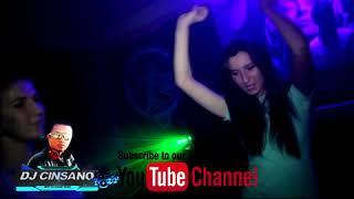 DJ CINSANO REMIX SYMPHONY