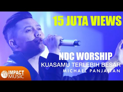 Mix - NDC Worship