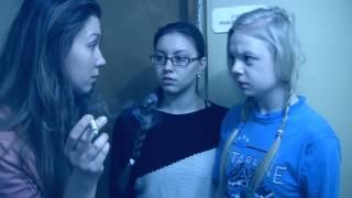 видео студентов на фильм Гай Германики(Сессию сдают девчонки из ВДТ., 2013-01-24T15:31:35.000Z)