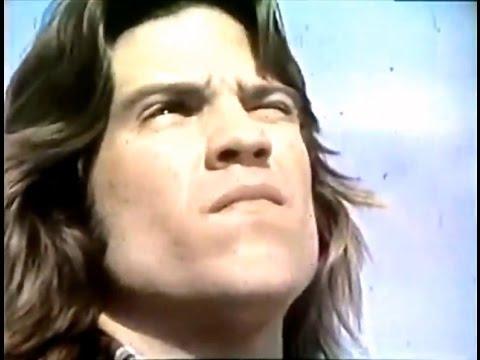 'Lucan' ABC  1977