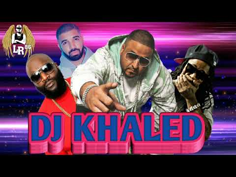 dj-khaled:-i'm-on-one(explicit-version)-ft.-drake,-rick-ross,-lil-wayne