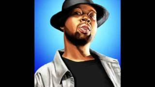 J Dilla-Fall in Love