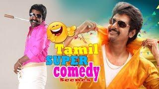 Tamil movie comedy scenes | tamil movie latest comedy scene | latest movie comedy upload