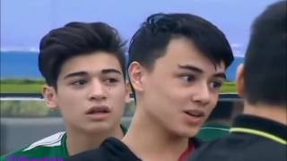 """#MAYWARD:  """"MAY,, why not me?"""", ED  """" YOUR LOVE""""  (REQUESTED SONG)"""