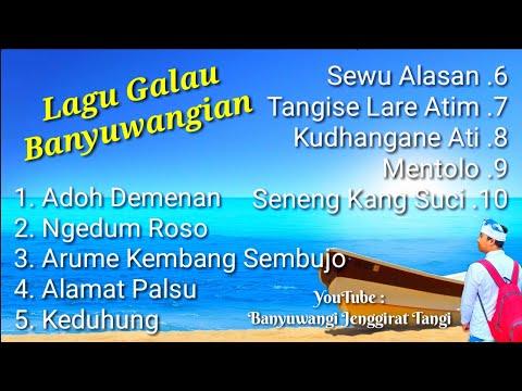 lagu-galau-banyuwangian