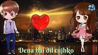 Girlfriend Ki Taarif Ase kare | Whatsapp Status | Impress Girl Whtsapp Status | Simple Dress