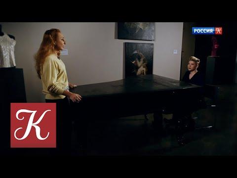 Энигма. Тина Кузнецова. Эфир от 15.03.18