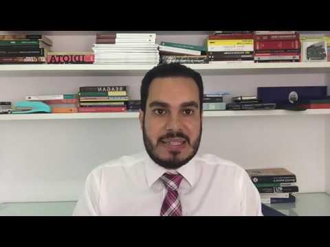 Entenda a paixão da Rede Globo por Alessandro Molon e pela Rede