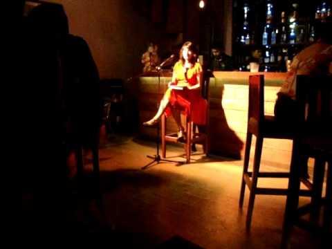 Tum Hi Ho | Sagarika Deb | Live Performance | Aashiqui 2