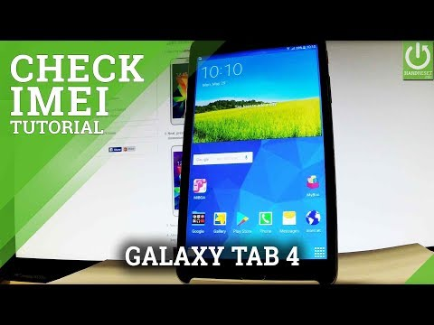 how-to-check-imei-in-samsung-galaxy-tab-4---imei-info