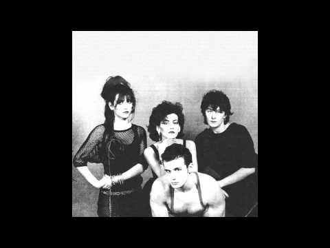 Pale TV - Ragazza Fiore