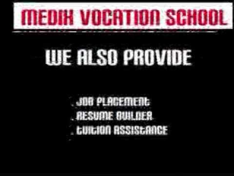 Rip-off Report | MEDIX VOCATIONAL SCHOOL  A Lie. All information false