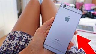 НЕВЕРОЯТНЫЕ АКСЕССУАРЫ, ГАДЖЕТЫ И ДЕВАЙСЫ ДЛЯ IPHONE(айфон). ТОП 20(топ 20 аксессуаров для айфон (iphone), девайсы и гаджеты которые используются для айфона, этими аксессуарами..., 2016-08-18T16:38:14.000Z)