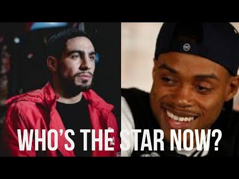 (WOW!!!) DANNY GARCIA DOES 516K VIEWERS ON SHOWTIME | OVER 100K LESS THAN ERROL SPENCE JR.