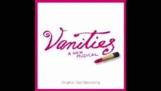 Vanities - Setting Your Sights (What You Wanted)