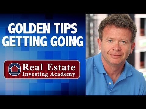 How To Build A Real Estate Investment Services Company - Peter Vekselman