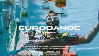 (FREE) GSPD x ДЕТИ RAVE x DK x SQWOZ BAB Type Beat - Eurodance