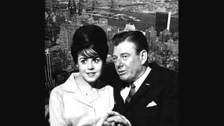 Linda Scott - Yours (Quiéreme Mucho) (1962)