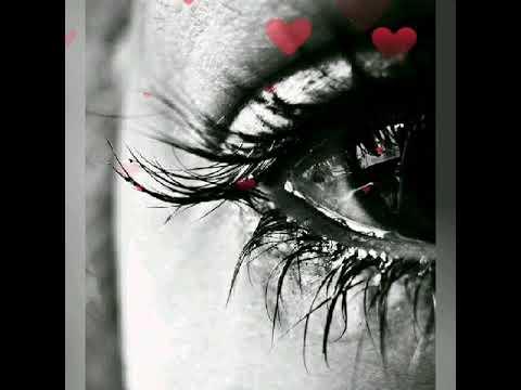 Pain Of Love  Santhosh Subramaniam Movie Genelia Emotionala Speech  (killing My Love) FEEL My LOVE