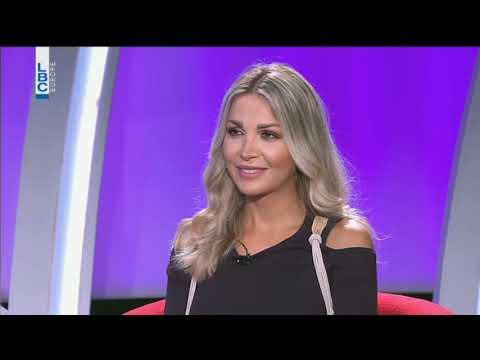 بتحلى الحياة – الدكتور اميليو مونس    سلامة الغذاء – التلوث المتبادل  - 18:55-2018 / 10 / 11