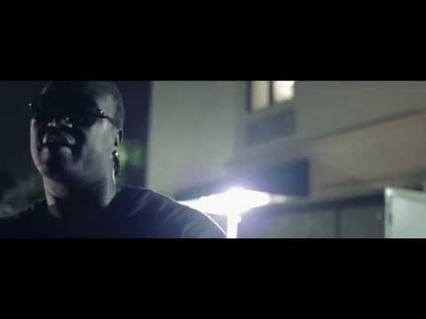Project Pat - Bare Face Robbem (Official Music VIdeo) HD
